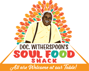 Doc Witherspoon's Soul Food Shack Duluth, MN